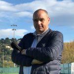 #Presse : P. Prévot sur France Bleu Azur