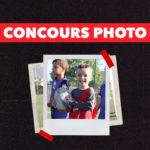 Concours photo #ÉtoilesduStadeNiçois