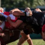 L'avant match | SN vs TPR