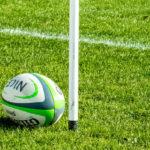Jones et Rey s'engagent avec le Stade Niçois