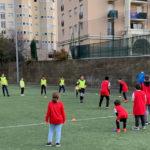 Journée finale | Rugby Coeur de Cité